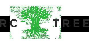 Tree Servicing Victoria - Arborist Vancouver Island -